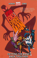 The Superior Foes of Spider Man Volume 1