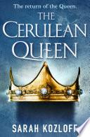 The Cerulean Queen Book PDF