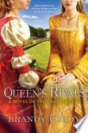 The Queen s Rivals