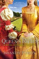 download ebook the queen\'s rivals pdf epub