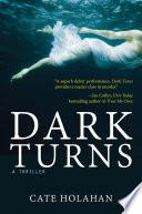 Dark Turns Book PDF