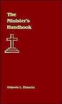The Minister s Handbook