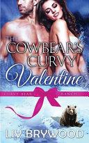 The Cowbear s Curvy Valentine