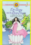 Sim Chung and the River Dragon