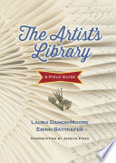 The Artist s Library