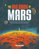 The Big Book of Mars Book PDF