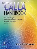The CALLA Handbook
