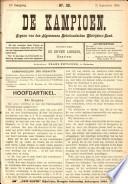 Sep 21, 1894