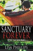 Sanctuary Forever