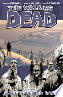 The Walking Dead  Vol  3