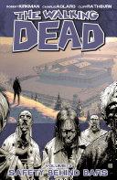 download ebook the walking dead, vol. 3 pdf epub