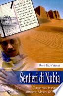 Sentieri di Nubia