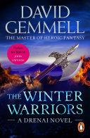 download ebook the winter warriors pdf epub