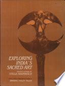 Exploring India S Sacred Art