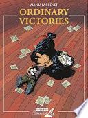 Ordinary Victories