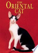 The Oriental Cat
