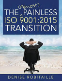 ALMOST  PAINLESS ISO 9001