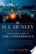 Book The H  L  Hunley