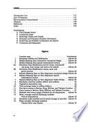 Keechelus Dam  Safety of Dams Modification  Yakima Project