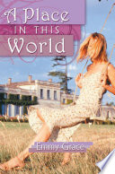Screwed Up World 2 [Pdf/ePub] eBook