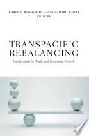 Transpacific Rebalancing