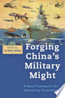 Forging China s Military Might