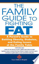 The Family Guide To Fighting Fat