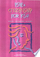 PSHE   Citizenship for KS4