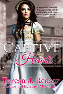 Captive Hearts : strikes a bargain with captain matthew...