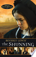 Beverly Lewis  The Shunning