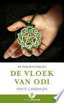 De Vloek Van Odi