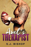 Axel s Therapist
