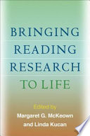 download ebook bringing reading research to life pdf epub