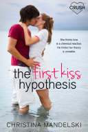 download ebook the first kiss hypothesis pdf epub