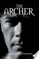 The Archer One Man S Travels Permitting You