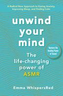 Unwind Your Mind : ...