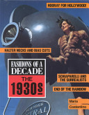 Fashions Of A Decade : broader shoulders; the introduction of synthetic fabrics; and...