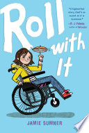 Roll with It Book PDF