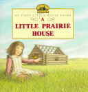 The Little House Collection Pdf/ePub eBook
