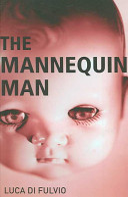 The Mannequin Man