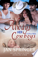 Always Her Cowboys
