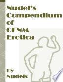 Nudel s Compendium of CFNM Erotica