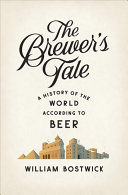 The Brewer s Tale
