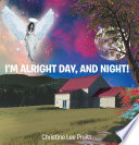 Book I M ALRIGHT DAY AND NIGHT