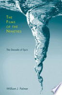 The Films of the Nineties