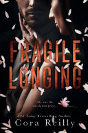 Fragile Longing Book PDF