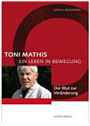 Toni Mathis
