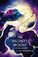 The Specimen's Apology