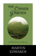 download ebook the cipher garden pdf epub
