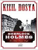 Kizil Dosya
